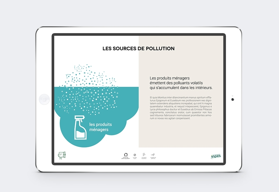 INPES<br>