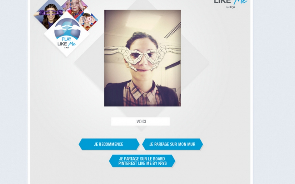 DISPLAY / SOCIAL /PRINT/ RETAIL /<br>