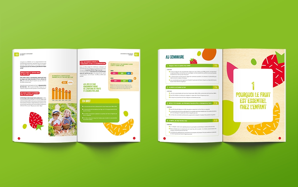 <strong>BROCHURE LIVRE BLANC - MOM GROUP</strong><br>